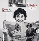 Elle(s) / Sie