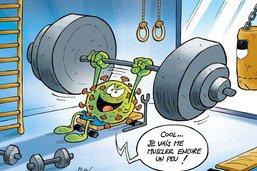 Fribourg décide enfin de rouvrir les fitness