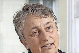 Marie Garnier dirigera Prolait