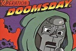 MF Doom, Le groove singulier