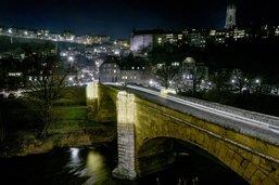Communales: scrutin disputé en vue à Fribourg