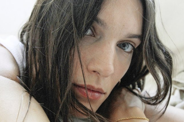 Charlotte Cardin, le feu libérateur