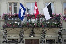 Fin des rentes à vie pour les Conseillers communaux de Fribourg