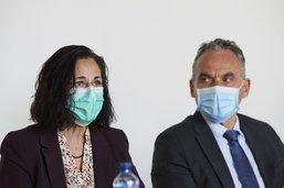 Départ de Ronald Vonlanthen de l'HFR: «il nous faut une gestion médicale stable»
