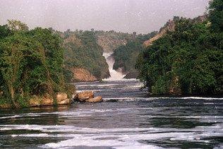 Ouganda: Total promet mesures environnementales et transparence