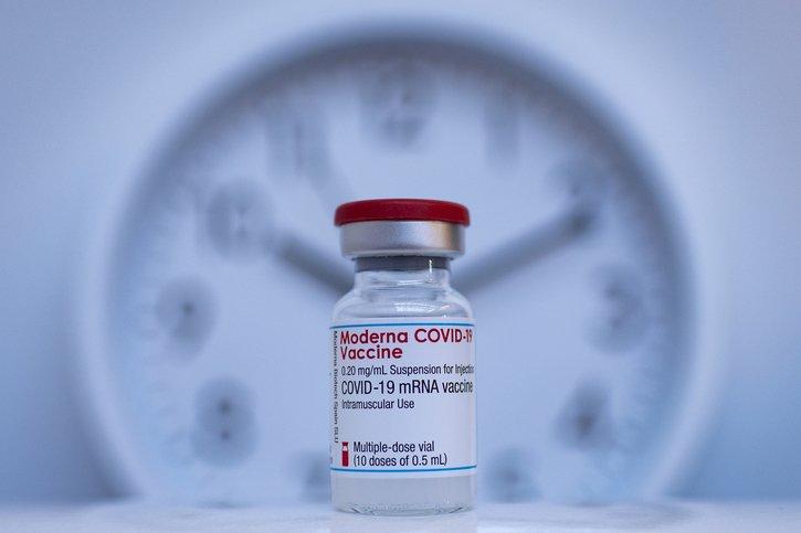 Fribourg adapte son dispositif de vaccination