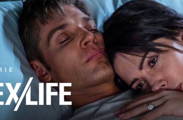 Sex/Life, entre routine et fantasmes