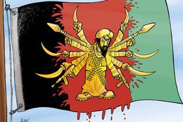 Afghanistan: les talibans reprennent la main