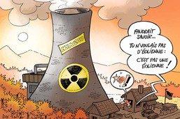 Energie: vers le retour béni au nucléaire?
