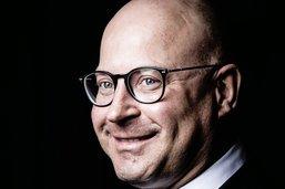 Sergio Bassi, l'expertise discrète