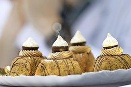 Le Salon suisse des goûts et terroirs est de retour