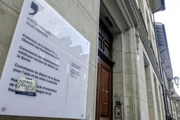Le PLR renonce à la préfecture de la Sarine